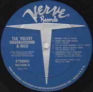 BANANA LP B (2).jpg