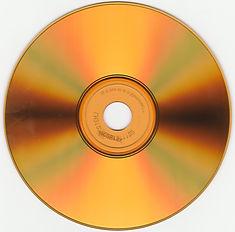 GOLD disc B.jpg