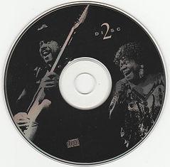 BLUES disc 2.jpg