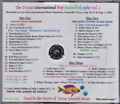 Texas Pop 1 back 001.jpg