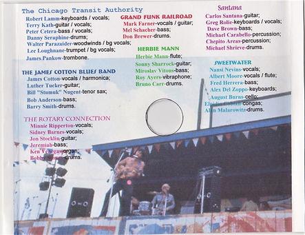 Texas Pop 1 inside back cover 001.jpg