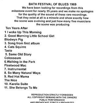 BATH FESTIVAL 1969 set list (2).jpg