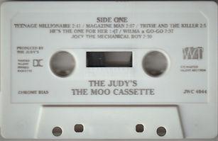 MOO tape A (2).jpg