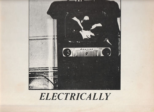 ELECTRICALLY LOW.jpg