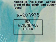 WOODSTOCK RCA CLOSE UP 001.jpg