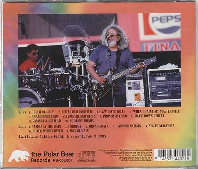 Dead Chicago 1995 back (2).jpg