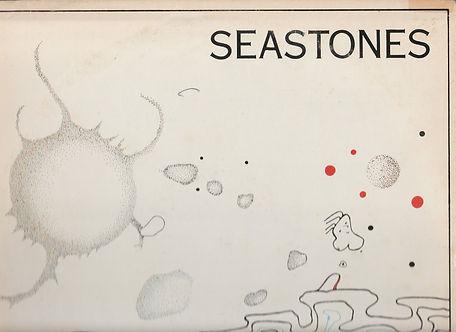 SEASTONES Top.jpg