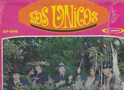 UNICOS Top.jpg