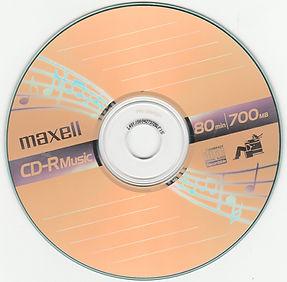 LONE STAR 1978 1 disc.jpg