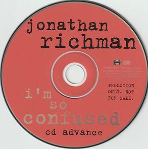 Jojo signed CD disc (2).jpg