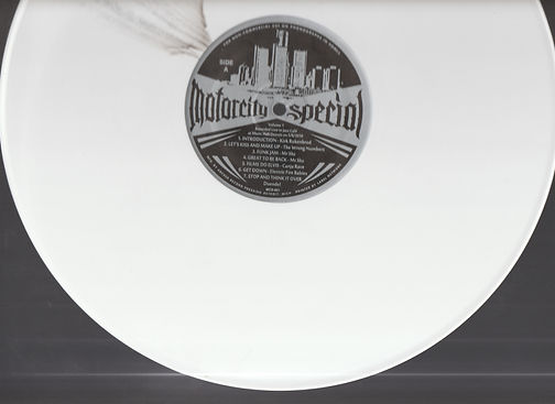 MOTOR CITY VOL. 1 disc LOW.jpg