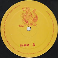 CSNY 1974 C (2).jpg