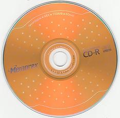 RECORD PLANT 1973 disc.jpg
