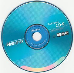 FRENCH GIRL disc 6.jpg