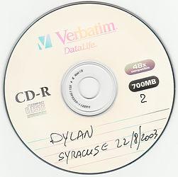 DYLAN 2003 disc 2.jpg