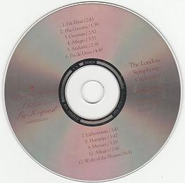 Victoria's Box Set vol 1 disc.jpg