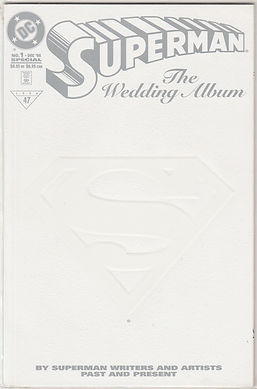 SUPERMAN Wedding Issue (2).jpg