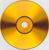 Texas Pop 1 disc 1 B 001.jpg