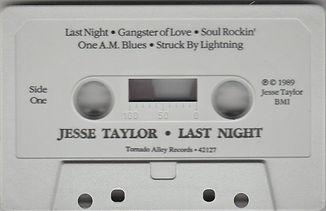 JESSE TAYLOR tape A (2).jpg