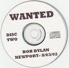 WANTED disc 2.jpg