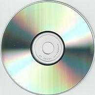 AUGIE + SDQ disc B (2).jpg