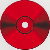 Texas Pop 1 disc 3 B 001.jpg