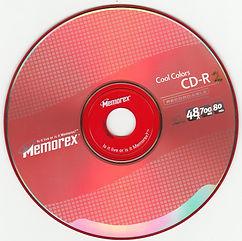 FRENCH GIRL disc 2.jpg