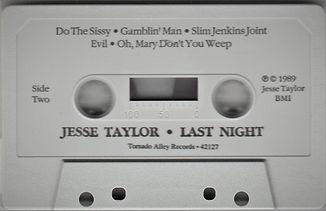 JESSE TAYLOR tape B (2).jpg
