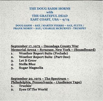 DOUG SAHM HORNS 2 inside cover (2).jpg