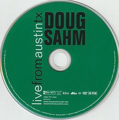 DOUG SAHM _ ACL disc (2).jpg