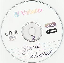 DYLAN 2005 B.jpg