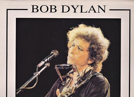 1991 UK Top 001.jpg