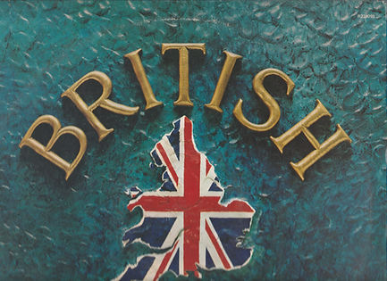 BRITISH Top.jpg