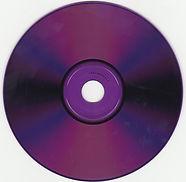 RAYO-X disc 2 B.jpg