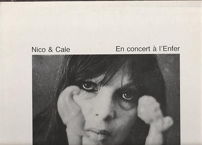 NICO & CALE Top (2).jpg