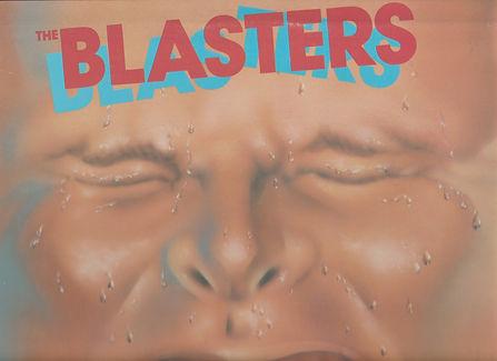 BLASTERS Top.jpg