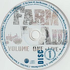 FARM AID A (2).jpg