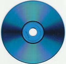 THUNDER disc 1 B.jpg