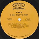 POCO 1972 A (2).jpg