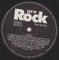 Let It Rock B 001.jpg