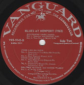 NEWPORT BLUES B (2).jpg