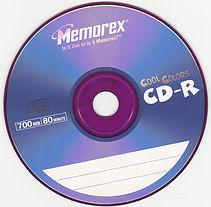 Amazon disc.jpg