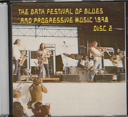 Bath Festival disc 2 (2).jpg