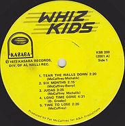 WHIZ KIDS A 001.jpg