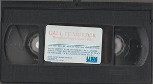 BOGIE tape (2).jpg