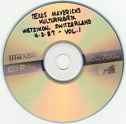 TX MAVS APRIL 2 disc 1.jpg