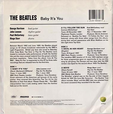 BBC Beatles PIC B 001.jpg
