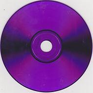 NCA disc 4 B 001.jpg