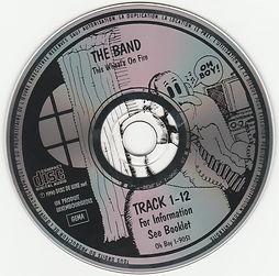 the band disc.jpg