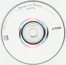 BonB disc 2.jpg